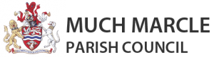 Much Marcle Parish Council